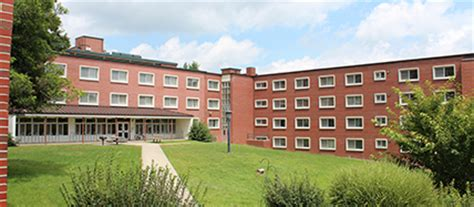 housing appstate east hall
