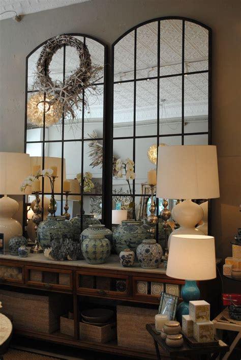 top  massive mirrors mirror ideas