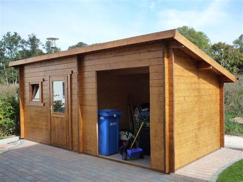 gartenhaus mit pultdach selber bauen gartenhaus ger 228 teschuppen my