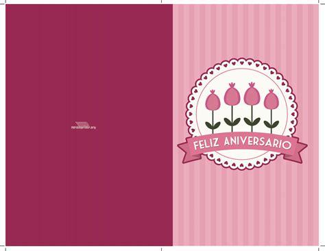 kitchen collection vacaville tarjetas de aniversaio para imprimir feliz aniversario