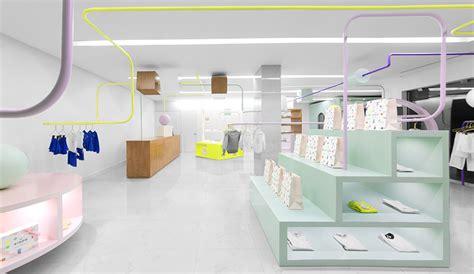 top 10 interior design schools in the us 8 top interior design schools nysid azure magazine
