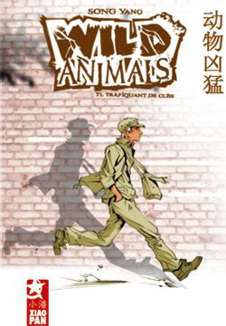 feral nation insurrection feral nation series volume 2 books animals s 233 rie news