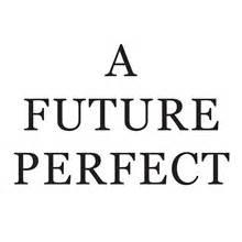 pattern future perfect μάρκες κατασκευαστές design is this