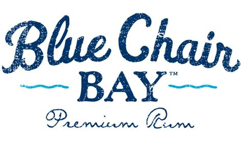 Blue Chair Bay Rum Sweepstakes - free blue chair bay rum sticker us only