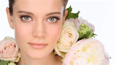 eyeliner tutorial lisa eldridge beautiful wedding prom occasion makeup tutorial