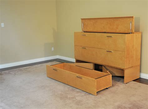 cabinet bed denva cabinet bed murphy beds of san diego