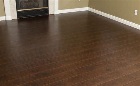 hardwood floor refinishing bend oregon home fatare