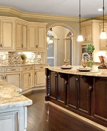 1000 images about home kitchen on copper floors and cabinets
