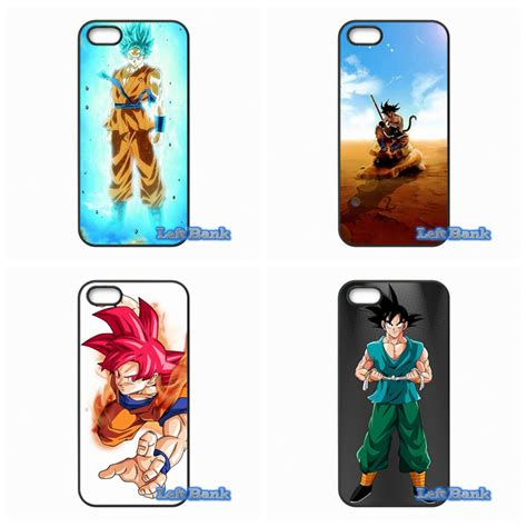 Balls Z Shenron 0009 Casing For Galaxy J2 Prime Hardcase 2d popular samsung galaxy a5 phone buy cheap samsung galaxy a5 phone