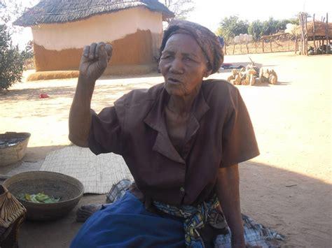 Umthunywa News | isalukazi sigcina umbane embodleleni bulawayo24 news
