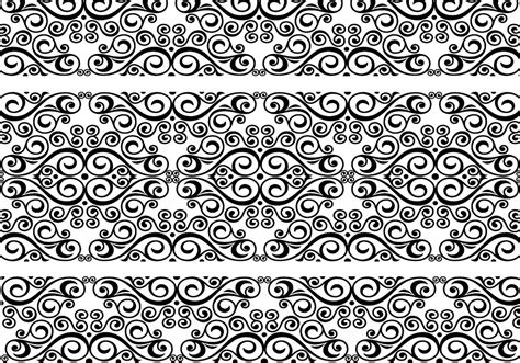 pattern brush photoshop cc decorative patterns free photoshop brushes at brusheezy