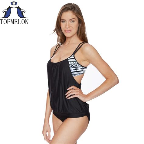 tankini swimsuits and bathing suits bloomingdales tankini female swimwear monokinis swimsuit bathing suit