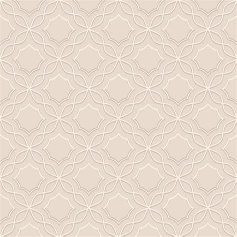 classic background classic background 3 free vector graphic