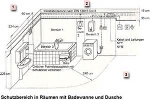 elektroinstallation badezimmer fi badezimmer raiseyourglass info