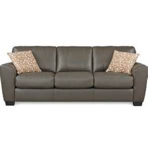 vans furniture sofa option for the home