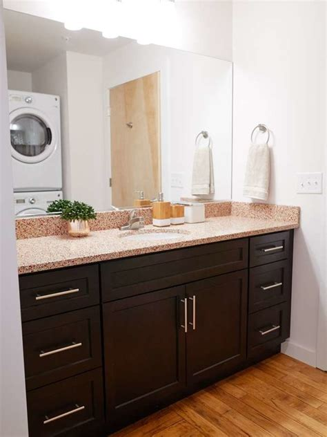 american made kitchen cabinets american made kitchen cabinets bathroom how to choose
