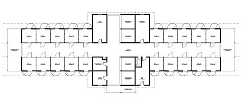 horse barn floor plans floor plans for the dalziel barn equestrian living