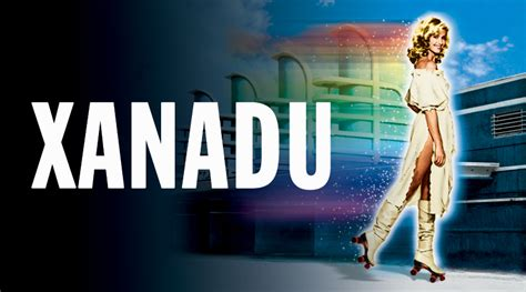 xanadu full film version xanadu movie wallpapers wallpapersin4k net