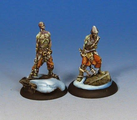 painting workshop zombies 205 best images about miniatures on how to