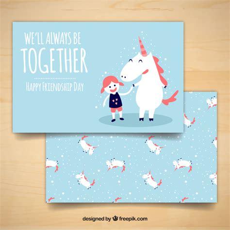 frases con imagenes de unicornios tarjeta de simp 225 tico unicornio con frase emotiva