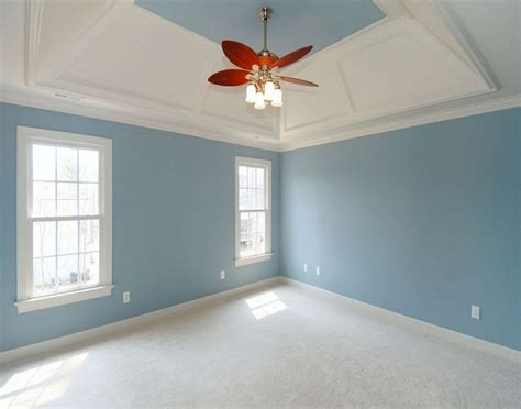 Best Home Interior Color Combinations by Best White Blue Interior Paint Color Combinations Ideas