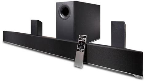 tv home theater tvs dtv dvd bluray audio  buy