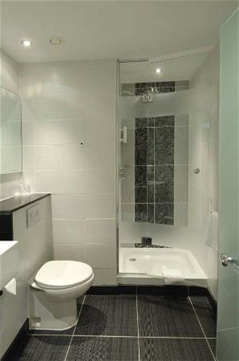 premier bathrooms reviews premier inn bournemouth central hotel updated 2017