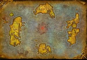 Wow World Map by Cast World Of Warcraft Map Size Km American Pie Beta House
