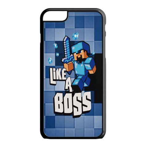 Minecraft Iphone 6 6s minecraft creeper iphone 6s mine craft