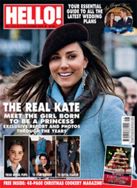 hello magazine template hello magazine