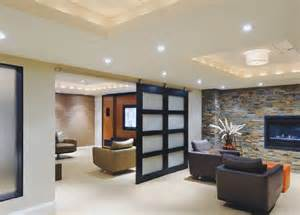 design my basement i like this for our small basement area where we are dividing one large room into a 3 4 bath