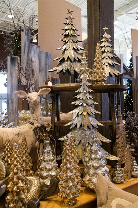 home goods holiday decor new at hm christmas decorations and more hm etc