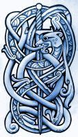 image result for norse sea serpent norse symbols 19 best vikings images on viking tattoos