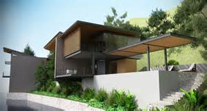 architecture designs for homes pre presa lake house avp architecture interior design housing