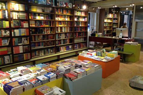 libreria bologna giannino stoppani la libreria per ragazzi di bologna