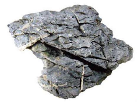 Batu Seryu aquascape indonesia batu aquascape