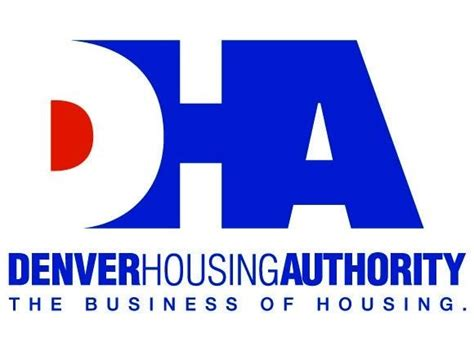 denver housing authority section 8 lottery