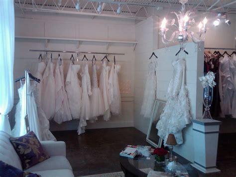bridal boutiques in atlanta ga bridal shops in atlanta ga area discount wedding dresses