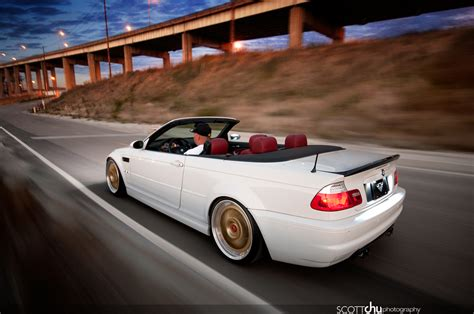 bmw m3 slammed pics for gt bmw m3 convertible slammed