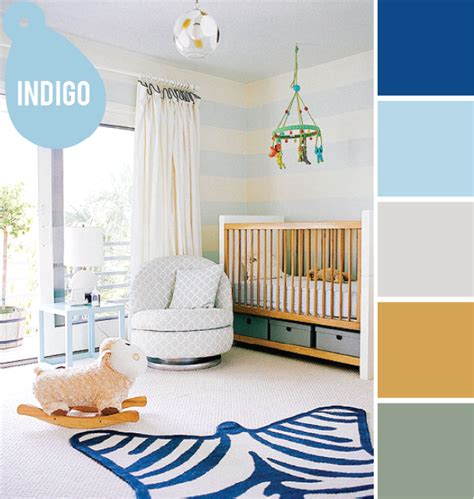 Cheap Nursery Decorating Ideas Cheap Baby Nursery Ideas Stunning Design Room Fresh In Cheap Baby Nursery Ideas Mapo
