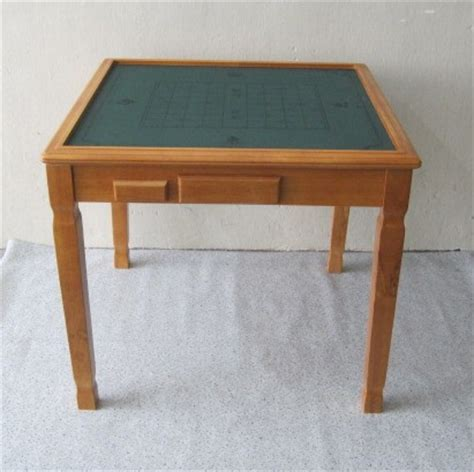 woodworking cl table swee huat plastic co mahjong table