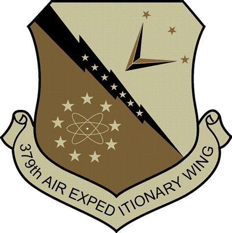 379th Air Expeditionary Wing | 379th air expeditionary wing wikiwand
