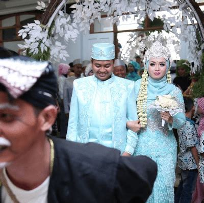 Wedding Organizer Purwakarta by Sugarbee Wedding Organizer Wedding Organizer Vendor In