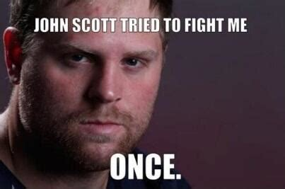 Phil Kessel Memes - maple leafs embarrass themselves again kessel booth