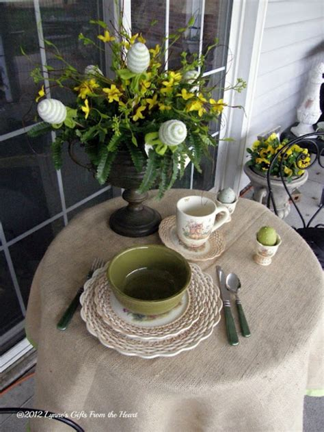 Blumentöpfe Für Draußen 116 veranda idee deko