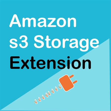 amazon s3 woocommerce amazon s3 storage extension 10 v2 1 8
