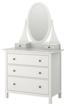 Ikea Dressers With Mirror by Dressers With Mirrors Ikeaghantapic