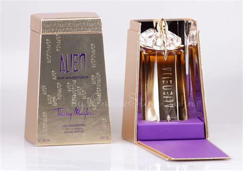 Thiery Muhgler Ori Singapore thierry mugler oud majestueux 90ml edp eau de parfum