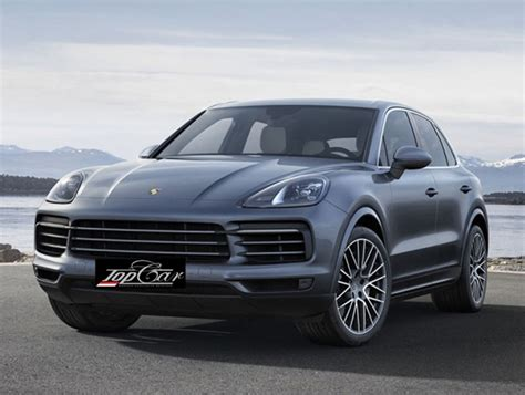 Rent Porsche Germany by Renting Porsche Cayenne Gts In Munich Germany Top Car