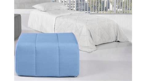 puff camas puff cama b 225 sico sofas cama cruces